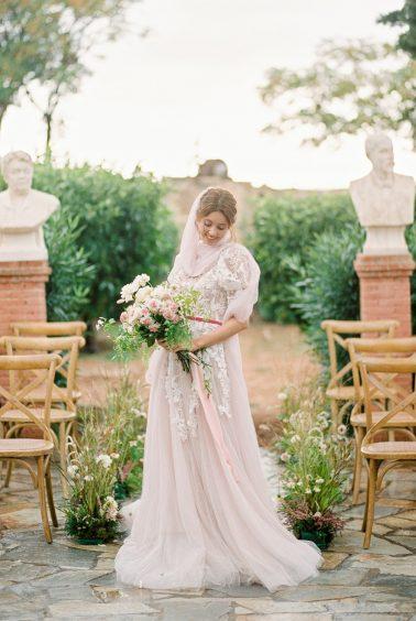 Tsakanikas Greek wedding photographer for getting married in Greece