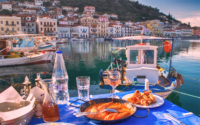 sea-food-with-a-greek-view
